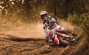 motocross closeout gear rodka le mx gear spotlight motocross mtb news bto sports