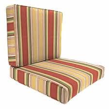buy deep seating chair cushions from bed bath u0026 beyond