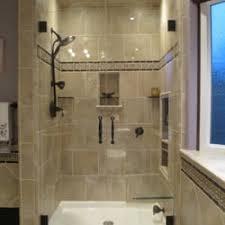 blossom hill glass u0026 shower door company 11 photos u0026 39 reviews