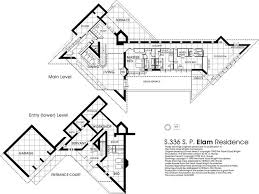 frank lloyd wright style house plans house frank lloyd wright style house plans frank lloyd