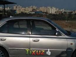 hyundai accent cng average hyundai accent maharashtra 305 cng hyundai accent used cars in