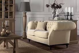 Schlafzimmer Komplett Landhausstil Sofa Jacksonville Landhaus Coastalhomes Pickupmöbel De