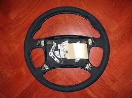 bmw black friday sale vwvortex com custom leather steering wheel wraps now available