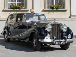 cartoon rolls royce rolls royce 2bn write down business latest motoring top
