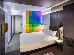 ibis styles london southwark cheap hotels in london