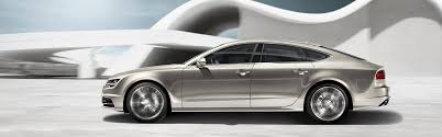 audi ca audi after care is a suite of valuable service products designed
