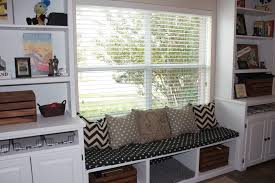 furniture breathtaking cushions for window seats bring a