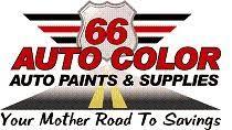 suzuki aerosol motorcycle paint