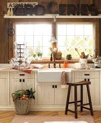 country living kitchen ideas kitchen country cottage normabudden com