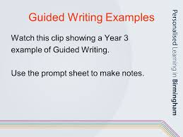 session 3 literacy guided writing autumn ppt video online download