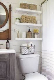 3 tips add style to a small bathroom small bathroom decorating