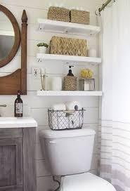 Decorating Bathroom Shelves Decorating 101 Vignette Styling Vignettes Decorating And House