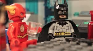 lego movie justice league vs lego justice league vs the avengers trailer 1 youtube