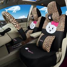 honda crv seat covers 2013 car seat cover seat covers for honda accord 7 8 9 civic crv cr v
