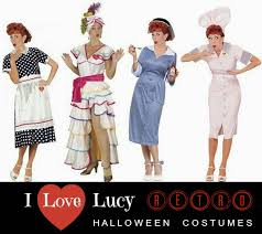 Champagne Bottle Halloween Costume Wine Gifts Love Lucy Italy Grape