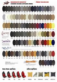 katzkin custom leather upholstery automotive concepts minneapolis