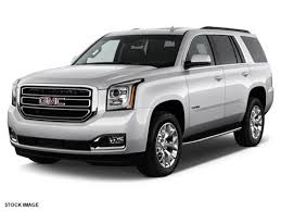 gmc yukon for sale carsforsale com