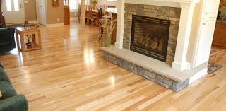 Prefinished Laminate Flooring Solid Wood U0026 Engineered Flooring Cleveland U0026 Bay Village Oh