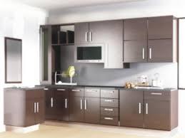 kitchen set furniture kitchen set dapur set jasa mebel set furniture set indonesia
