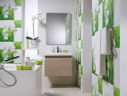 tapeten für badezimmer badezimmer tapete edgetags info