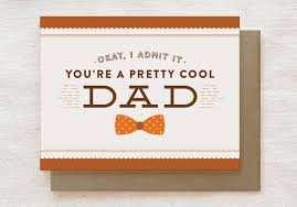 funny father u0027s day card dad birthday card birthday card