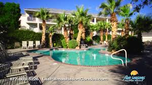 las palmas resort condos vacation rentals st george utah