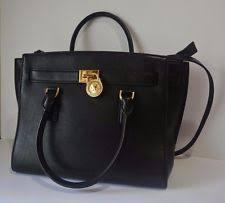 michael kors black friday 2017 michael kors designer handbags ebay