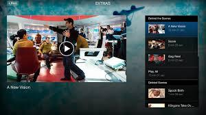 Hit The Floor Dvd - the lost art of dvd menu design u2013 stop drop u0026 scroll u2013 medium