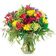 houston flower delivery heb flower delivery houston and san antonio