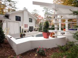 garden design garden design with backyard reno on pinterest yard