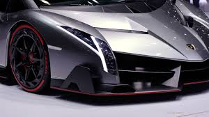 2013 Lamborghini Veneno - 2013 lamborghini veneno luxury supercar hd wallpapers 20