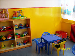 Pediatric Room Decorations Photo Gallery Europe Central U0026 East The Family International