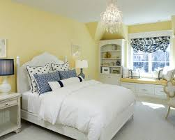 yellow bedroom ideas the blue yellow bedroom design pictures remodel decor