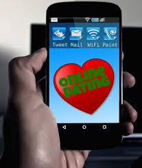 match dating in the digital age match group inc nasdaq mtch