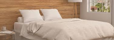 gesin usa intellibase bi fold metal bed frame
