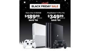 best gamestop black friday 2017 deals