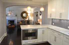Designing A Kitchen Remodel by That U0027s A Wrap On Our Kitchen Renovation Lane Homes U0026 Remodeling