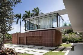 fantastic fendi villa in miami beach florida