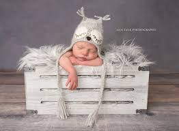 baby boy photo props newborn owl owl boys hat photo prop hat newborn props baby