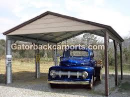 gatorback carports u2013 metal carports jennings la jennings louisiana