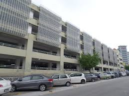 file usj taipan multi storey car park jpg wikimedia commons