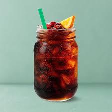 halloween drink names starbucks coffee company