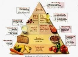 the 25 best dash diet food list ideas on pinterest dash diet