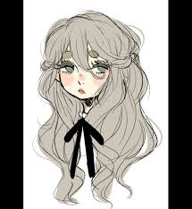 Anime Character Design Ideas Pin By Shoebox On Drawing S Pinterest Drawings Anime And