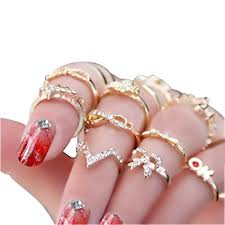 hand with rings images Hand rings jpg