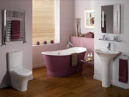 best bathroom design software best bathroom design software nightvale co