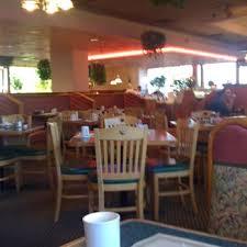 family table restaurant 49 photos 30 reviews american