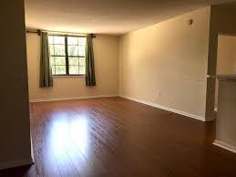 Laminate Flooring West Palm Beach Apartment Unit 207 At 720 S Sapodilla Avenue West Palm Beach Fl