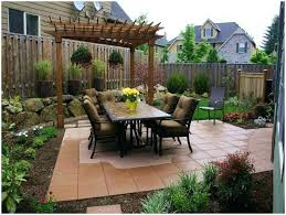 Asian Patio Design Patio Ideas Image For Modern Best Backyard Creations Patio