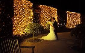 winter weddings beautiful marriage location